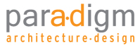 Paradigm Architecture and Design Inc.